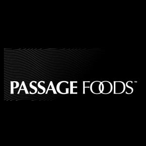 Passage Foods Online Shop